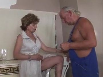 granny Katala fuck in ass.mp4