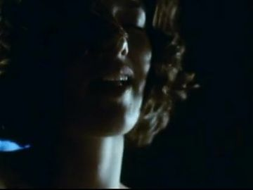 Lena Headey in Aberdeen (2000)