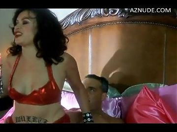 JENNIFER TILLY PT6