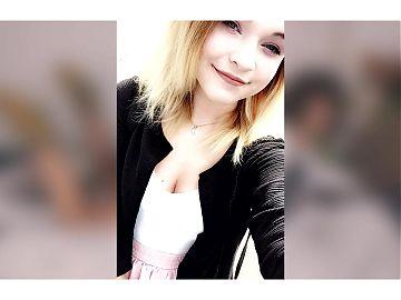 Lena Vanille Wichschallenge German Youtuber Cumchallenge