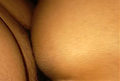 My desi Assamese wife fuck videos
