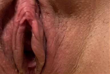 Piss whore wife